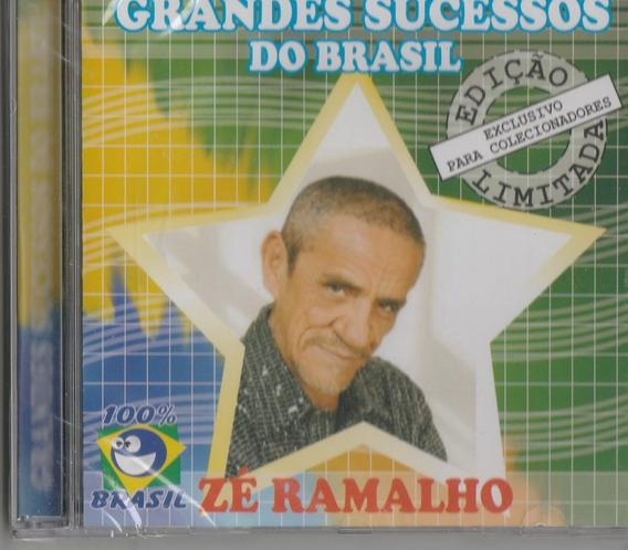 CANTA CD BAIXAR RAMALHO ELBA LUIZ GONZAGA
