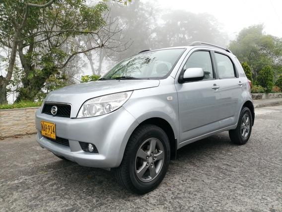 Daihatsu Terios 1.5 4x4 Full Equipo