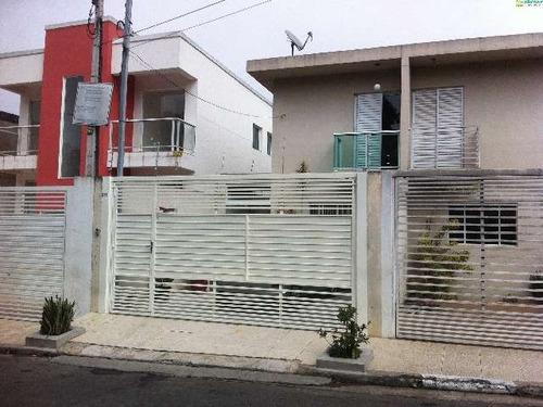 Imagem 1 de 18 de Venda Sobrado 3 Dormitórios Parque Das Nações Guarulhos R$ 420.000,00 - 30197v