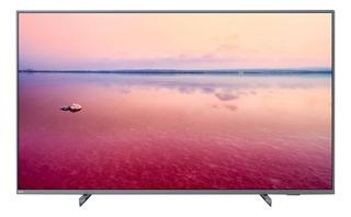 "Smart TV Philips 65PUG6794/78 LED 4K 65"""