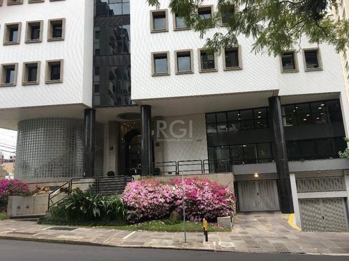 Conjunto/sala Em Três Figueiras - Li50878680