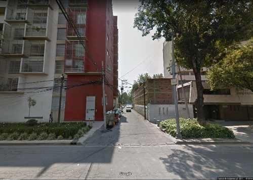 Casa Callejón De Santísima, Santa Cruz Atoyac Remate Hip Sdw