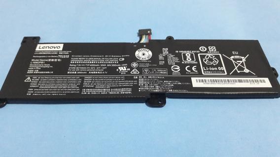 Bateria Ideapad 330