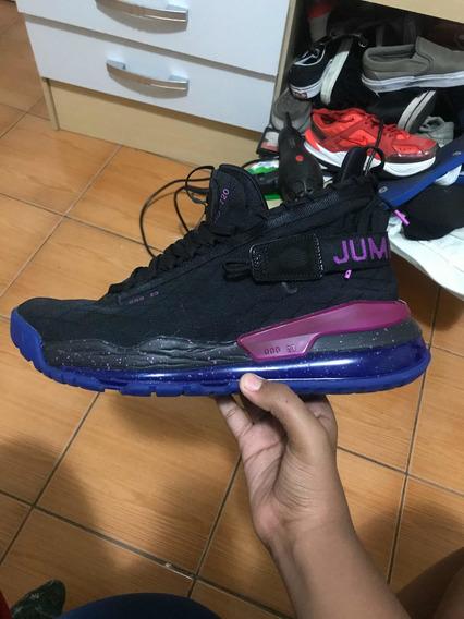 Nike Jordan Proto Max 720