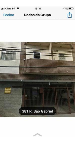 Apartamento Bairro Niterói : Vendo/ Troco / Alugo