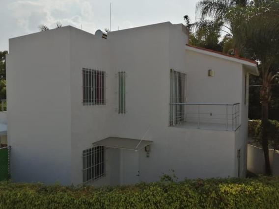 Casa Sola En Venta Atlacomulco