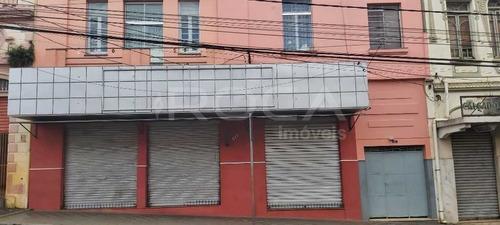 Imagem 1 de 6 de Venda De Casas / Comercial  Na Cidade De São Carlos 45786