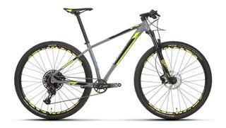 Bicicleta Impact Sl Eagle Sx 12v 2020 Frete Grátis - Sense