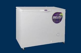 Freezer Horizontal Inelro Fih-350, 280 L 4716
