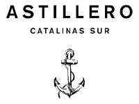 Emprendimiento Astillero Catalinas Sur