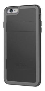 Pelican Cell Phone Funda Para Apple iPhone 6plus/6s-plus - R