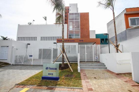 Apartamento Em Jardim Prudência, São Paulo/sp De 59m² 2 Quartos À Venda Por R$ 440.000,00 - Ap270249
