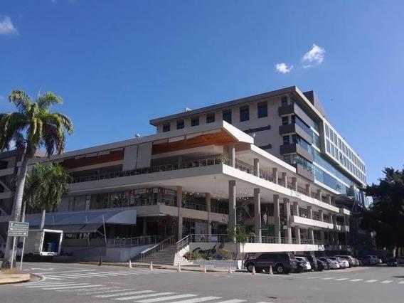 Oficina En Venta En La Viña, Valencia Carabobo 20-4130 Em
