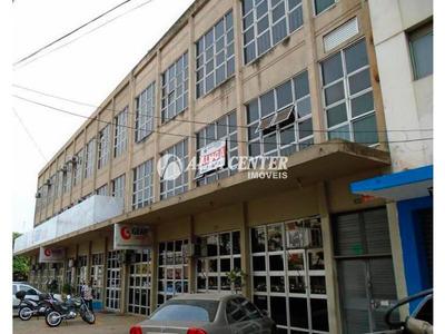 Sala Para Alugar, Por R$ 1.300/mês - Setor Bueno - Goiânia/go - Sa0191