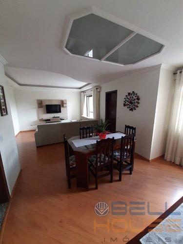 Imagem 1 de 15 de Apartamento - Vila Pires - Ref: 15623 - V-15623