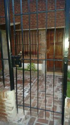 Dueño Directo Alquila Monoambiente En San Miguel
