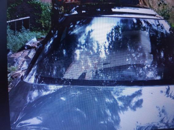 Subaru Legacy 1992 2.2 Para Desarme Por Repuestos Baja Total