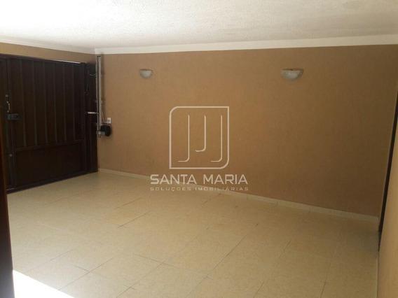 Casa (térrea(o) Na Rua) 2 Dormitórios/suite, Cozinha Planejada - 57563vehtt