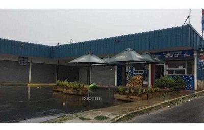 (31 A) Quintero, Locales Comerciales -