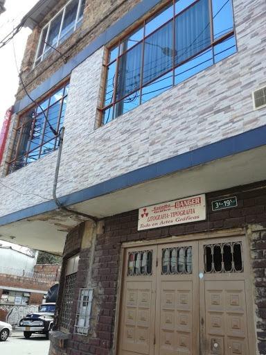 Apartamento En Venta Nariño Sur 639-380
