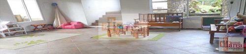 Chácara Com 8 Dorms, Ciriaco, Piedade - R$ 850 Mil, Cod: 13718 - A13718