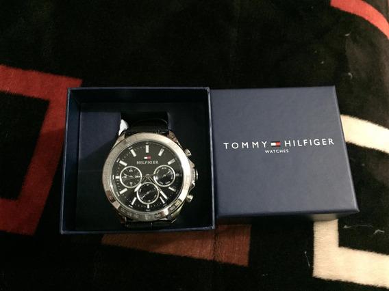 Reloj Tommy Hilfiger Caballero 1791224