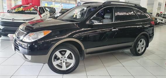Hyundai Veracruz