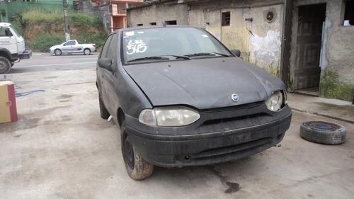 Fiat Palio Young 2000 (sucata So Peças)