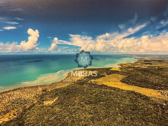Fazenda Jacumã Um Paraíso Afrodisíaco Particular No Sul Da Bahia - Mb9102