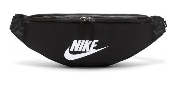 Cangurera Nike Sportswear Heritage Ba5750-816 Original