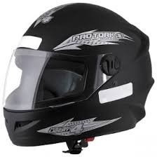 Capacete Liberty New Four