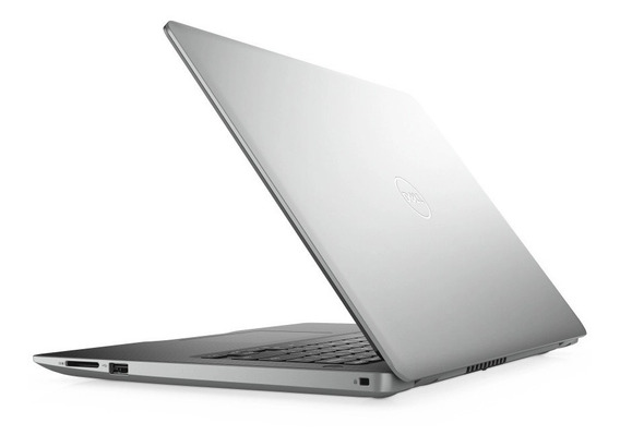 Laptop Dell 3480 Core I5 8265u 3.9ghz 8gb 1tb + Office