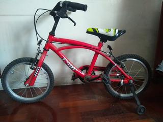 Bicicleta, Kelinbike, Modelo Bmx