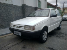 Fiat Uno Mille Sx Young 1.0 8v Gasolina