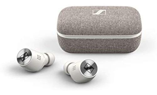 Imagen 1 de 5 de Sennheiser Momentum True Wireless 2 - Auriculares Bluetooth