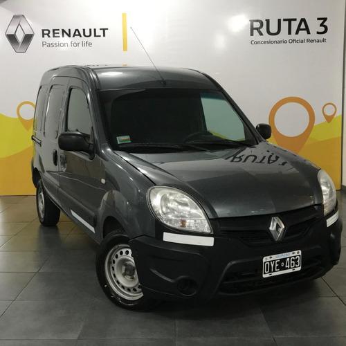 Renault Kangoo Confort 1pl