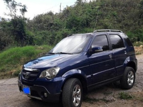 Zotye Hunter 1500 Hunter 2013 1500 Cc 4x2