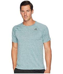 Shirts And Bolsa adidas Designed 2 Move 27846185