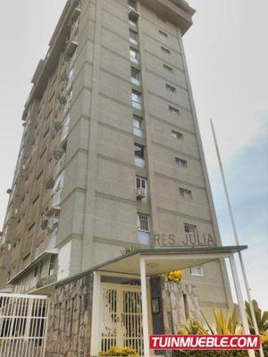 Apartamentos En Venta 18-3877 Rent A House La Boyera