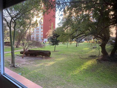 Imagen 1 de 10 de Oportunidad.dueño Vende Apto 2 Dormitorios En Parque Posadas