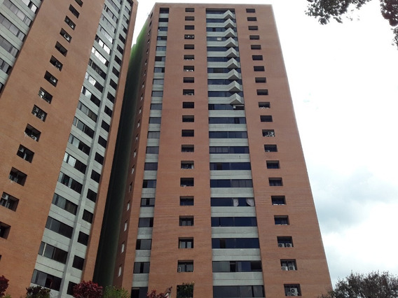 Apartamento En Venta Qda. Honda Az-20-6597