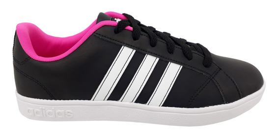 Tênis Feminino adidas Advantage Bb9623 - Rainha Calçados