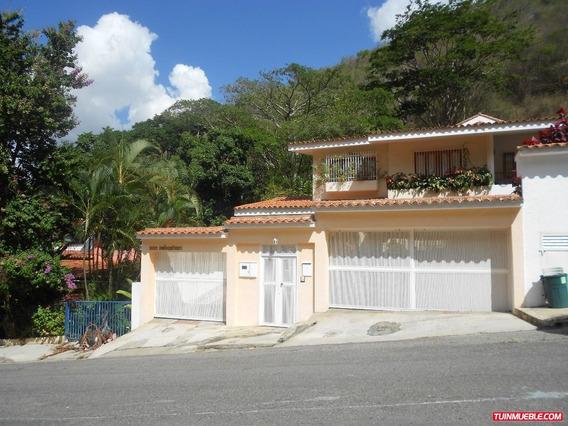 Casas En Venta, Prados Del Este Er A320