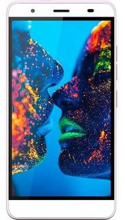 Smartphone Quantum Muv 16gb 4g Pronta Entrega