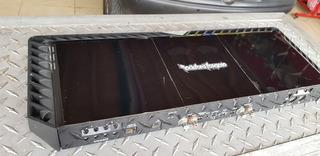 Rockford T2500.1db Original