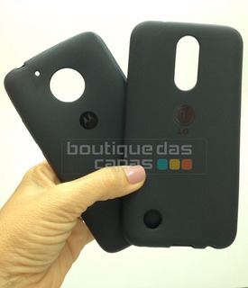 Capa Tpu Motorola Moto G5 Moto G5 Plus Lg K10 2017