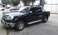 Ranger Limited 3.0 Pse 4x4 Cd Tb Diesel 2011/2012