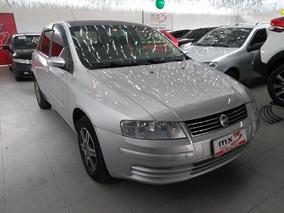 Fiat Stilo 1.8 16v 5p 2004