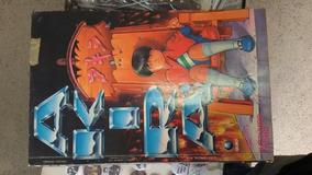 Akira Encadernado Volume 3