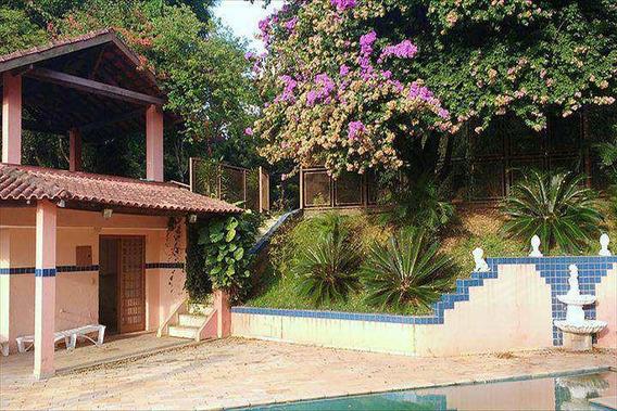 Chácara Com 4 Dorms, Jardim Alagoas, Santana De Parnaíba - R$ 2 Mi, Cod: 220600 - A220600